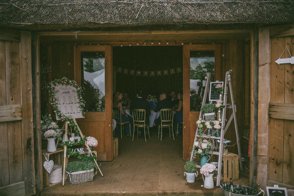 portchester-shabby-chic-traditional-wedding-526.jpg