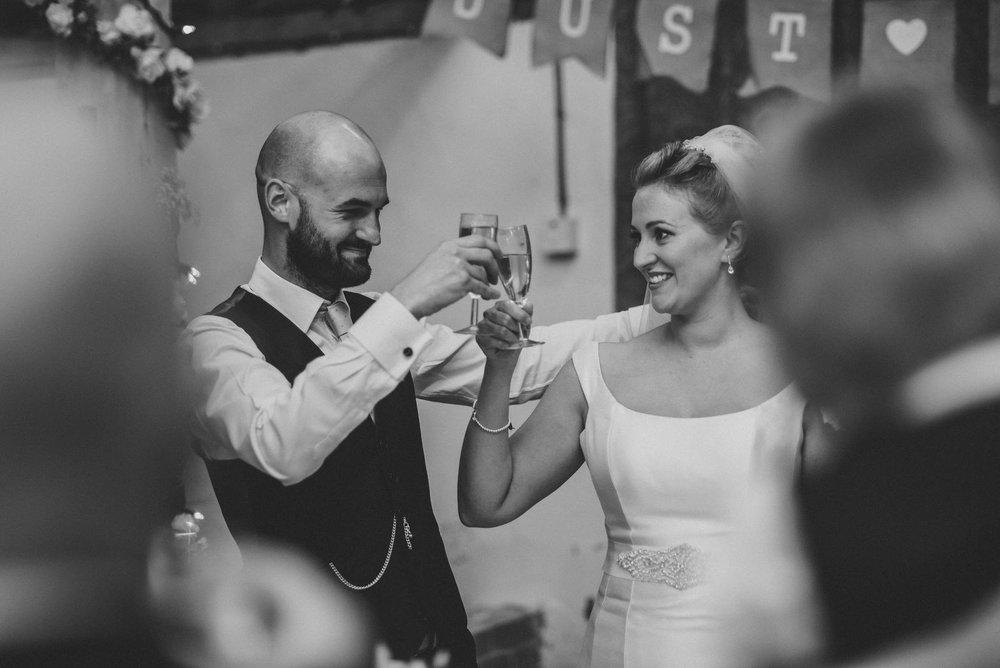 portchester-shabby-chic-traditional-wedding-556.jpg