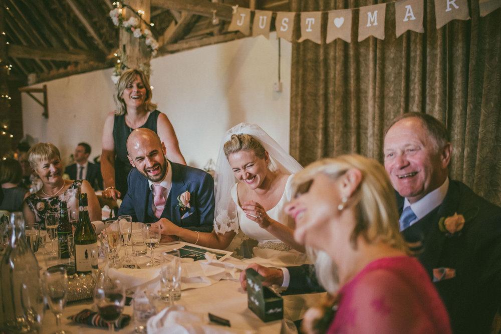 portchester-shabby-chic-traditional-wedding-546.jpg
