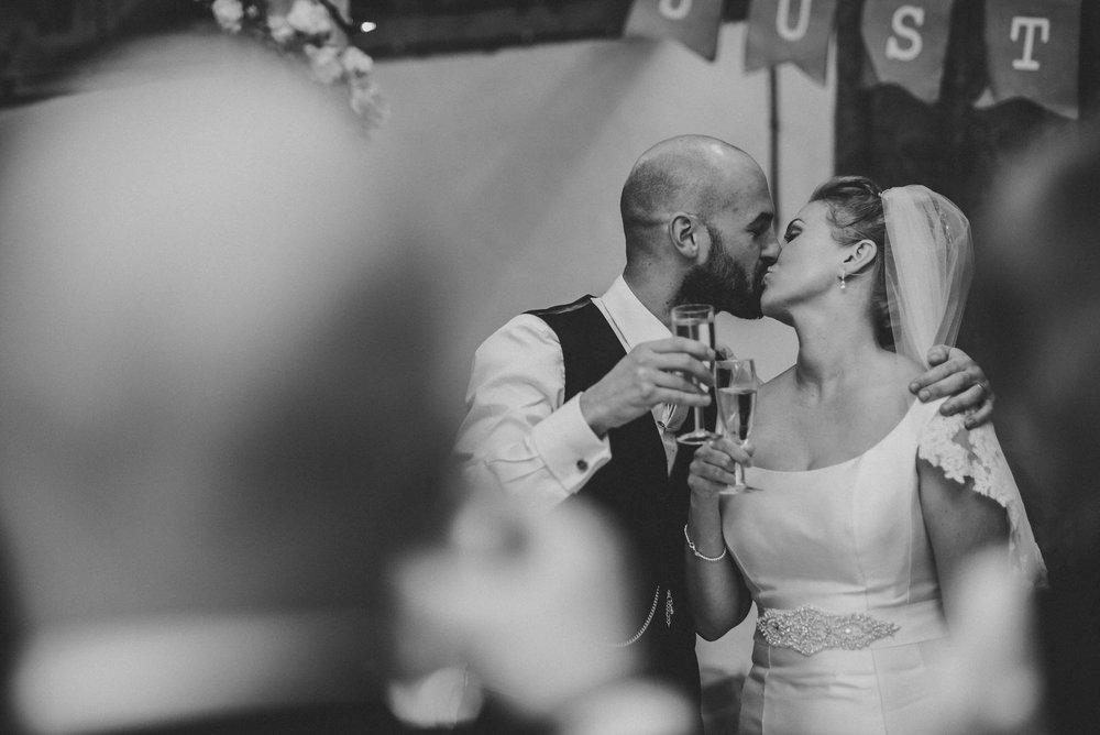 portchester-shabby-chic-traditional-wedding-557.jpg