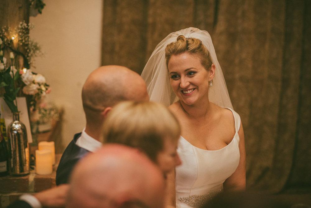 portchester-shabby-chic-traditional-wedding-584.jpg