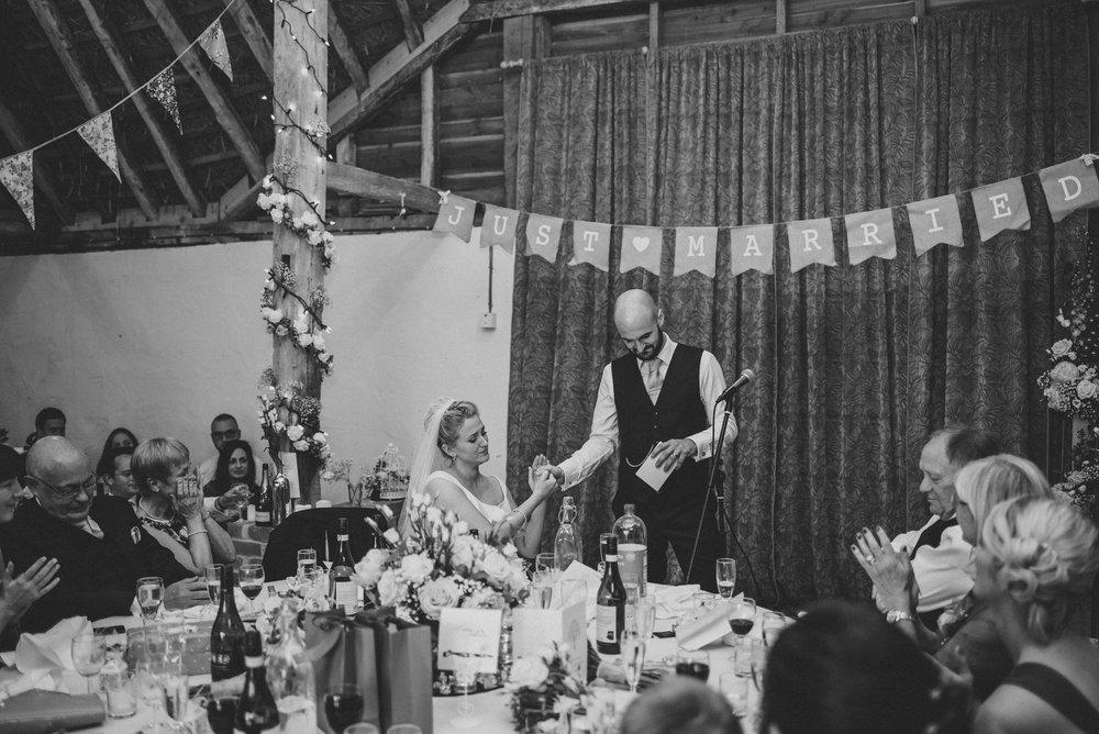 portchester-shabby-chic-traditional-wedding-565.jpg