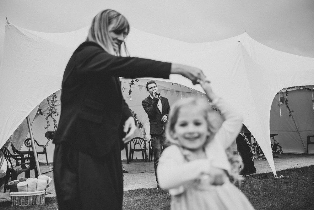 portchester-shabby-chic-traditional-wedding-592.jpg