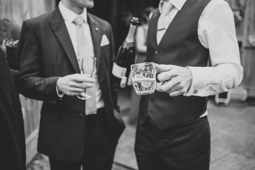 portchester-shabby-chic-traditional-wedding-600.jpg
