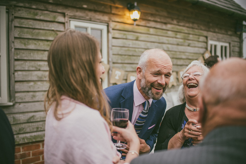 portchester-shabby-chic-traditional-wedding-602.jpg
