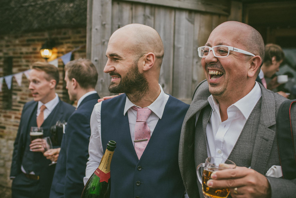 portchester-shabby-chic-traditional-wedding-606.jpg
