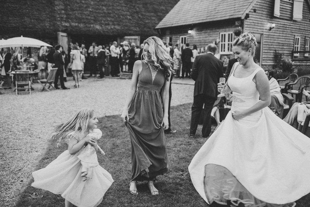 portchester-shabby-chic-traditional-wedding-608.jpg