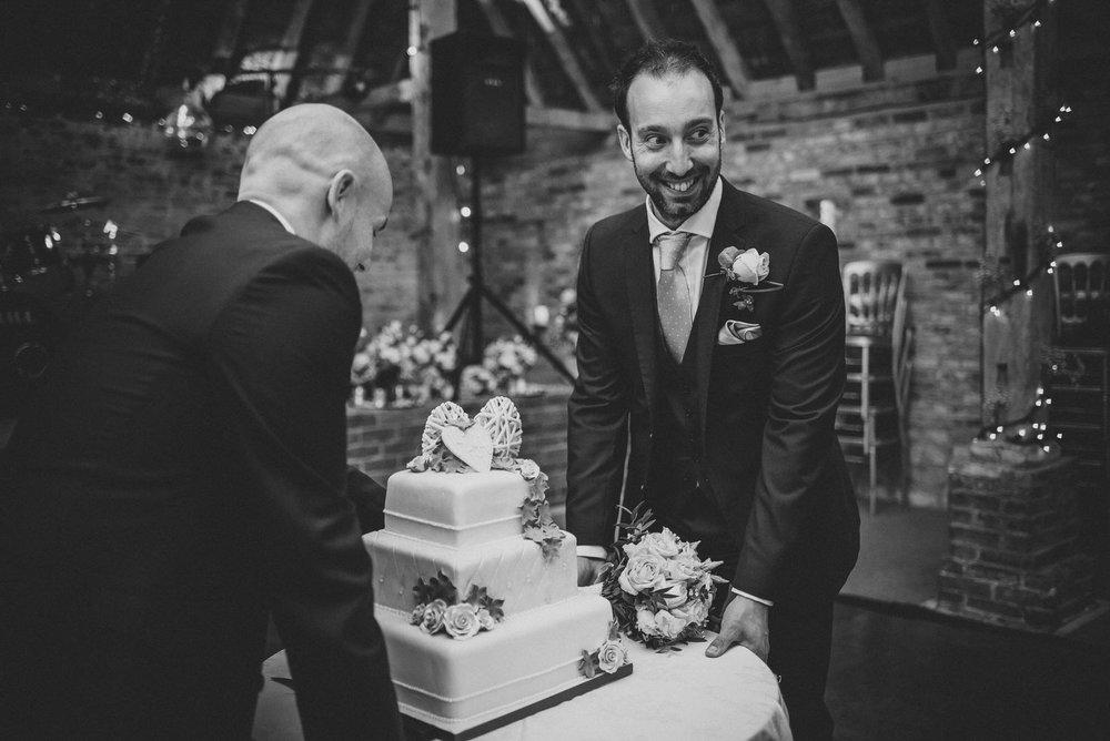 portchester-shabby-chic-traditional-wedding-609.jpg
