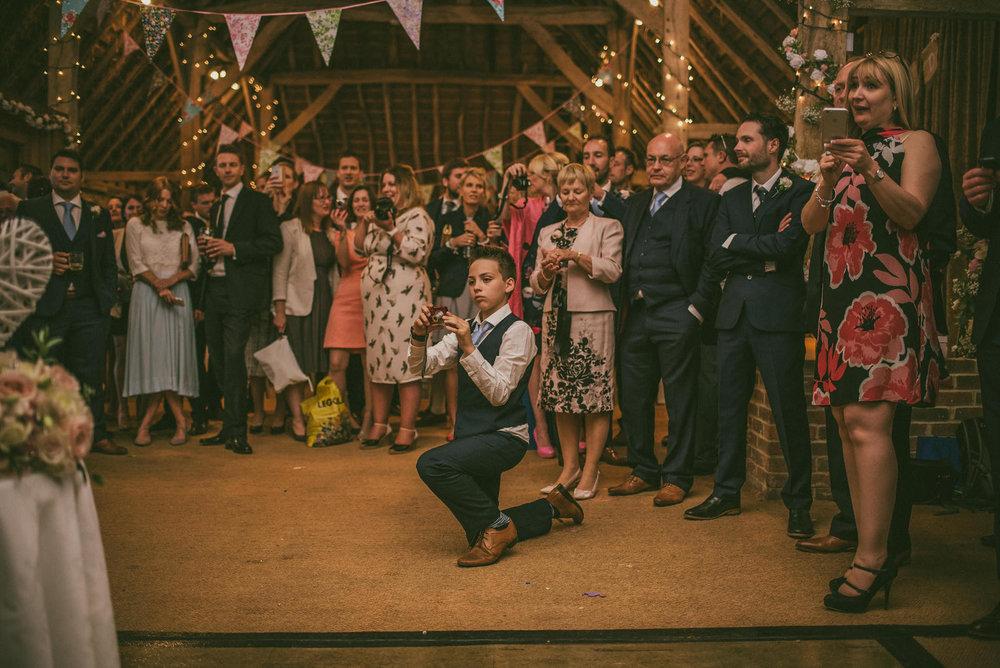 portchester-shabby-chic-traditional-wedding-610.jpg