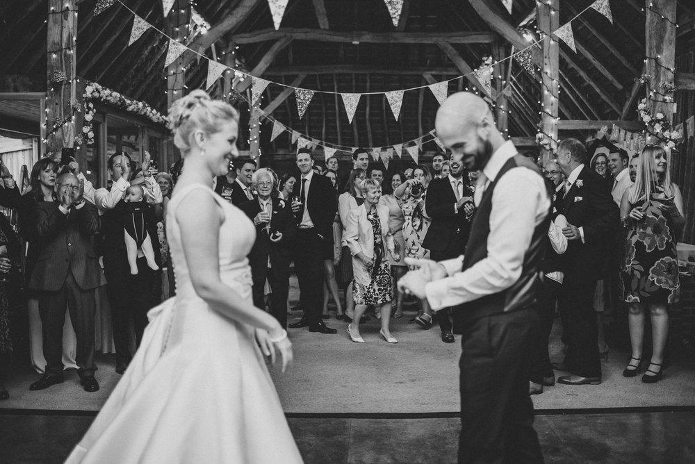 portchester-shabby-chic-traditional-wedding-614.jpg