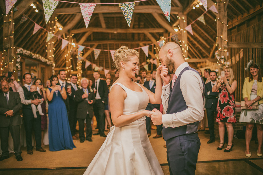 portchester-shabby-chic-traditional-wedding-616.jpg
