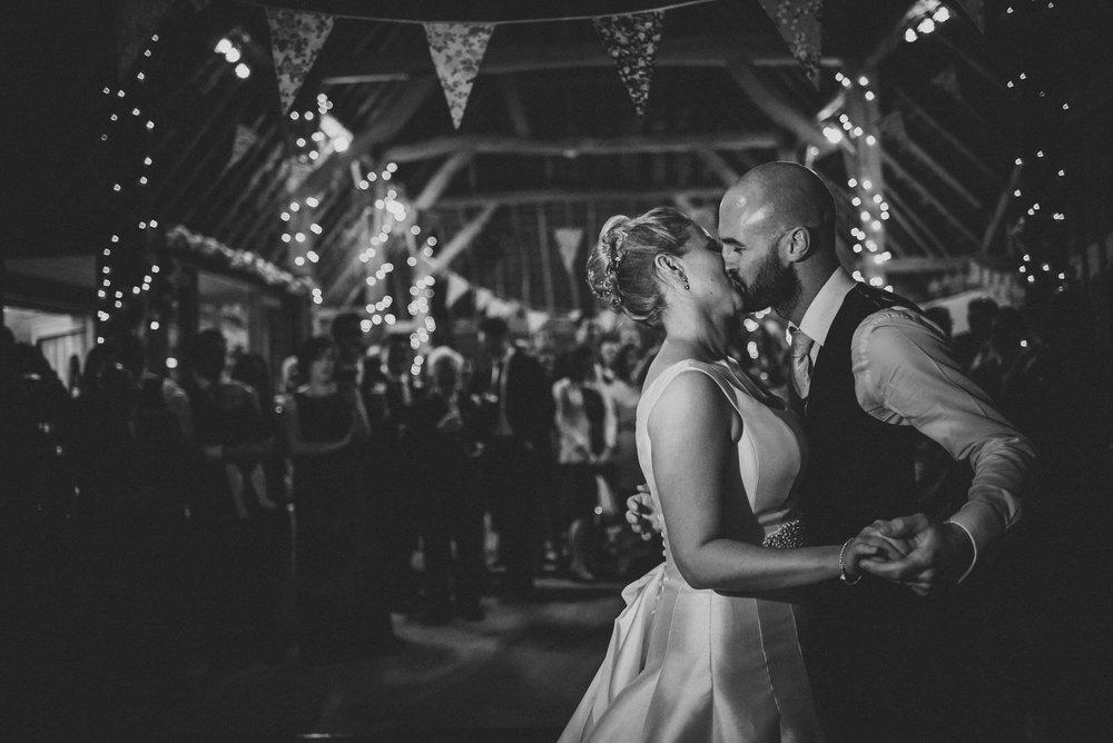 portchester-shabby-chic-traditional-wedding-617.jpg