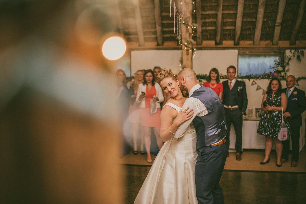 portchester-shabby-chic-traditional-wedding-623.jpg