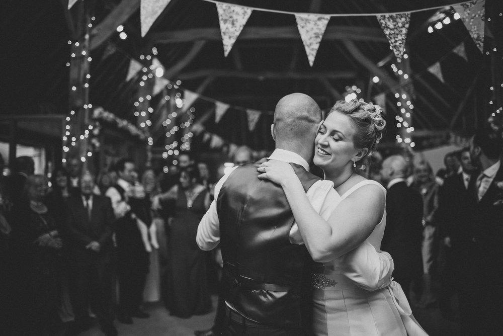 portchester-shabby-chic-traditional-wedding-629.jpg