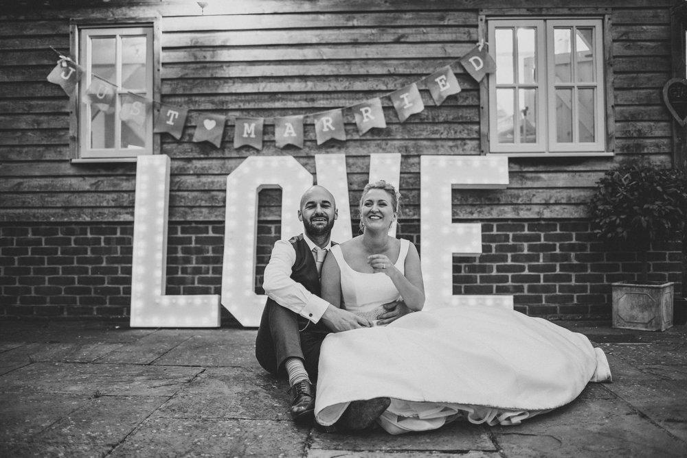 portchester-shabby-chic-traditional-wedding-675.jpg