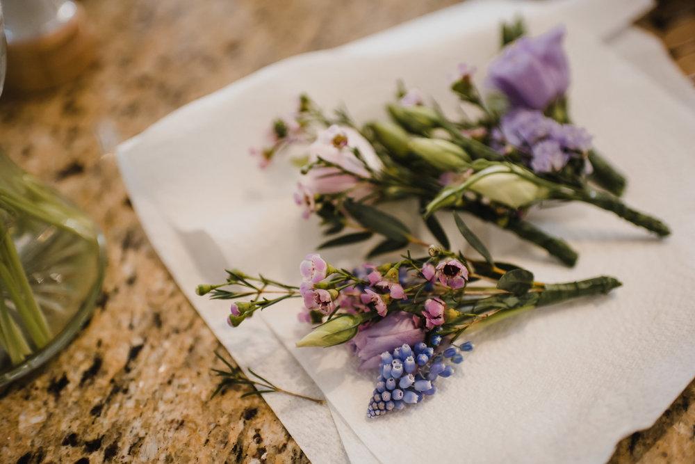 winchester-springtime-town-hall-wedding (17).jpg