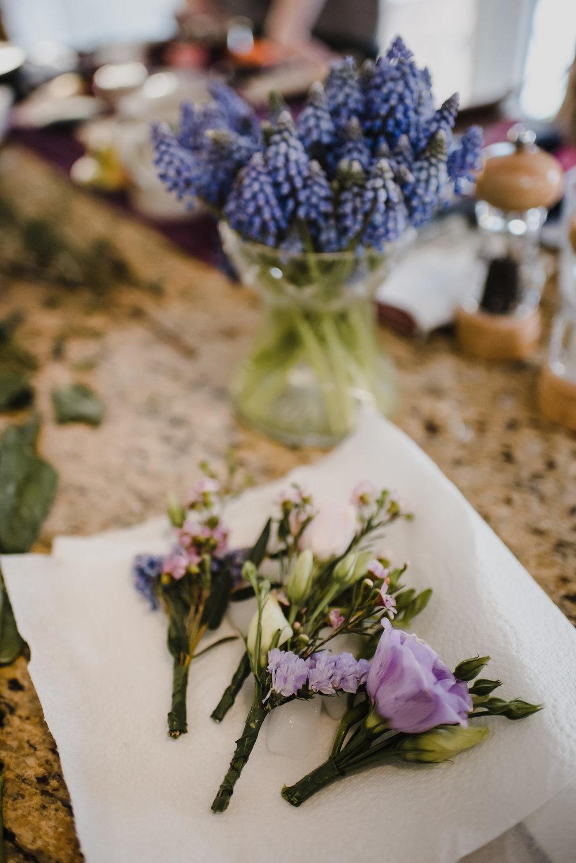 winchester-springtime-town-hall-wedding (16).jpg