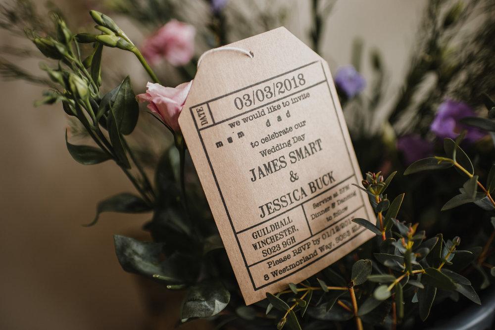 winchester-springtime-town-hall-wedding (32).jpg