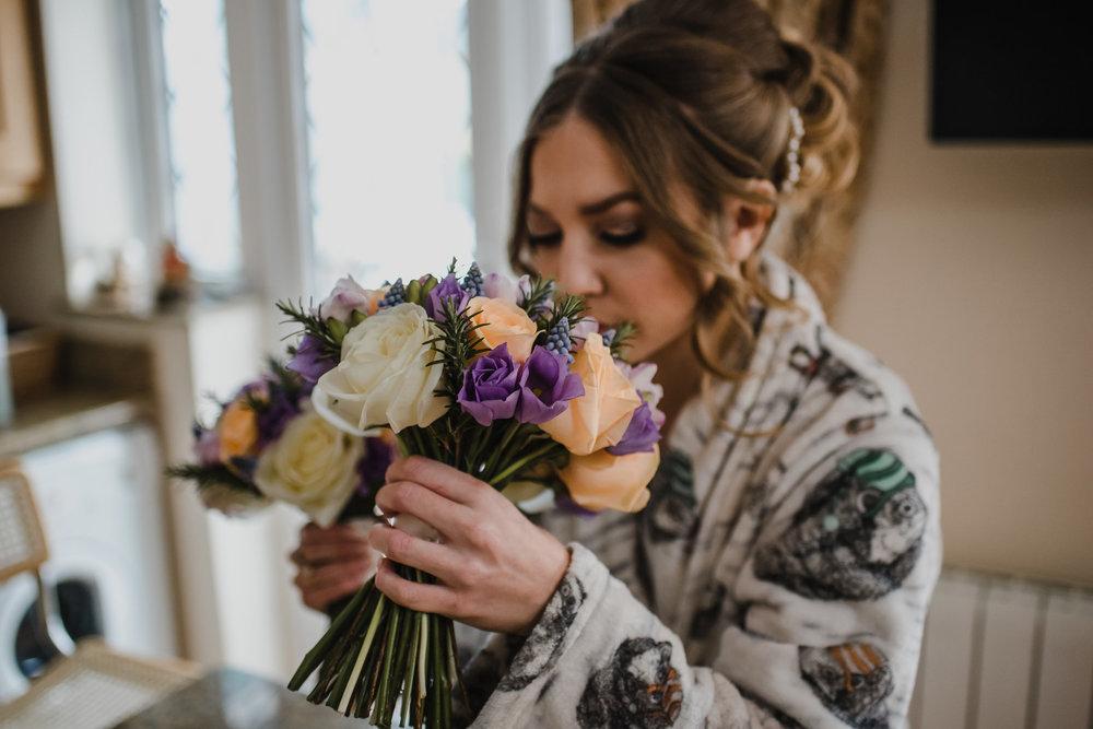 winchester-springtime-town-hall-wedding (34).jpg