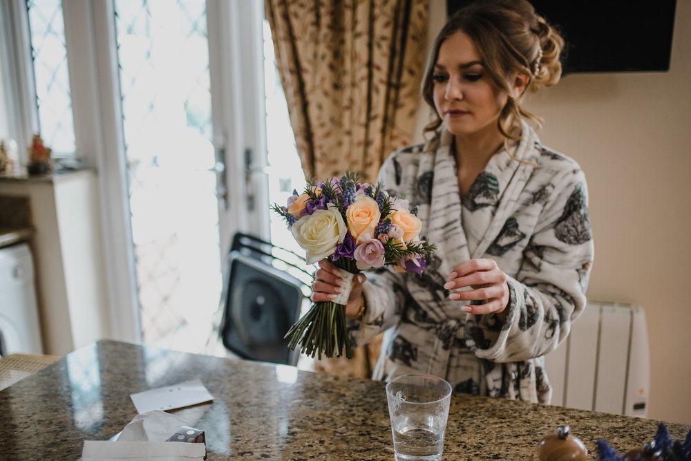winchester-springtime-town-hall-wedding (33).jpg