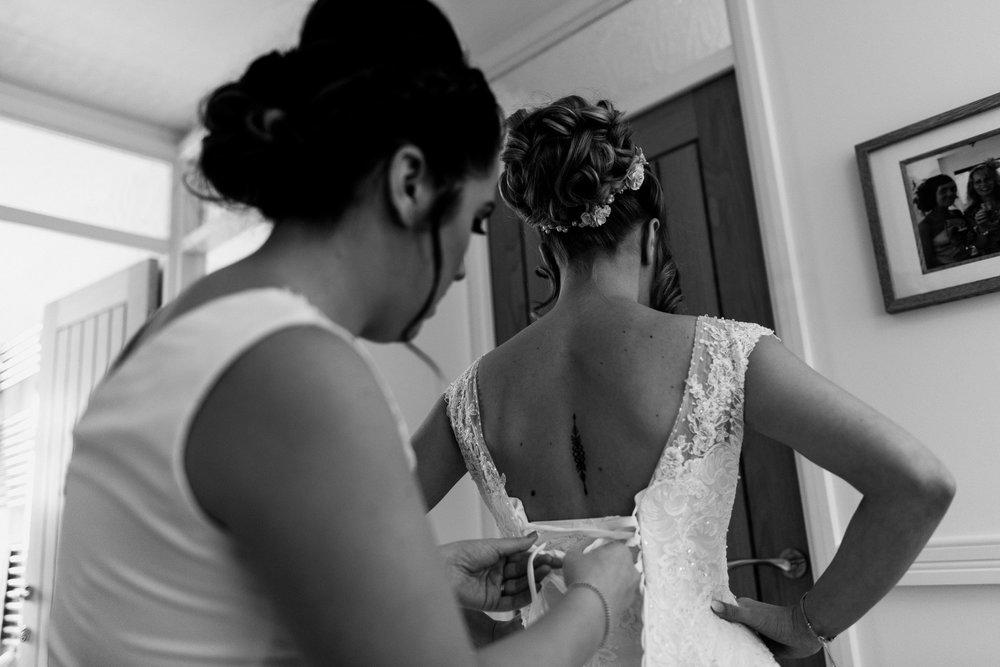 winchester-springtime-town-hall-wedding (36).jpg