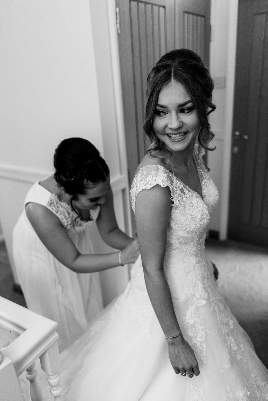 winchester-springtime-town-hall-wedding (38).jpg
