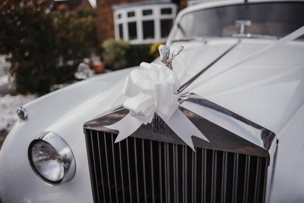 winchester-springtime-town-hall-wedding (43).jpg