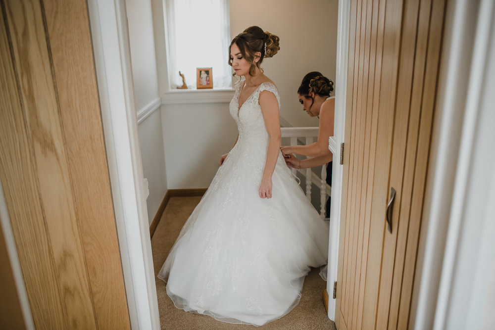 winchester-springtime-town-hall-wedding (42).jpg