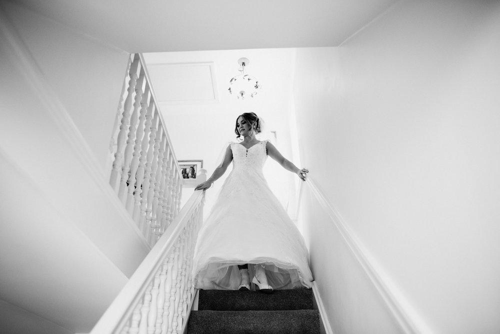 winchester-springtime-town-hall-wedding (44).jpg
