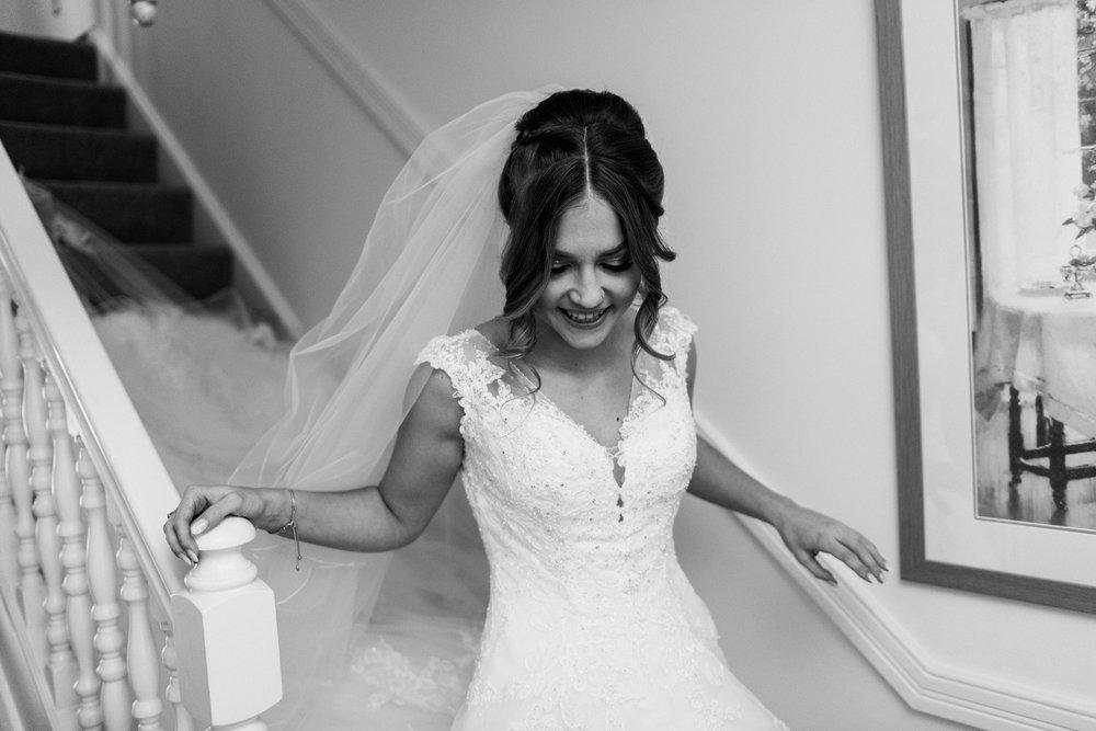 winchester-springtime-town-hall-wedding (47).jpg