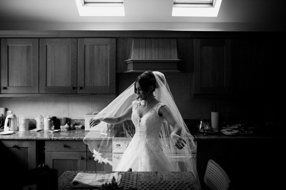 winchester-springtime-town-hall-wedding (48).jpg