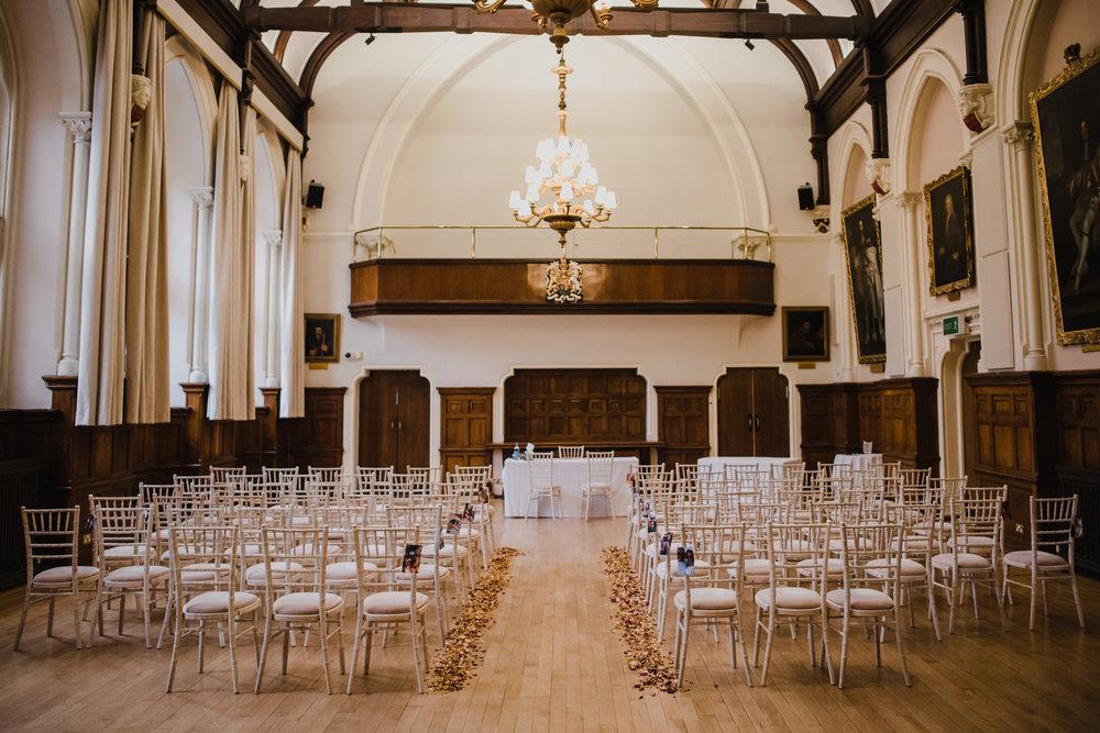 winchester-springtime-town-hall-wedding (51).jpg