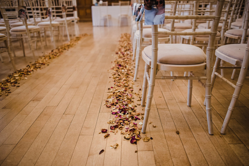 winchester-springtime-town-hall-wedding (53).jpg