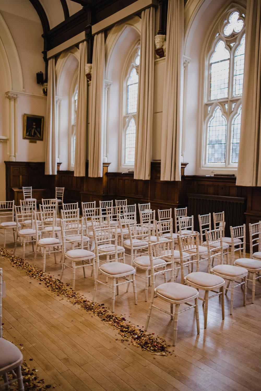 winchester-springtime-town-hall-wedding (52).jpg