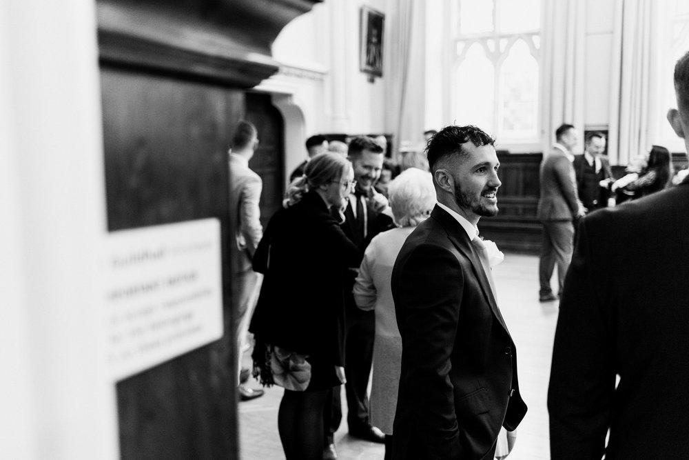 winchester-springtime-town-hall-wedding (57).jpg