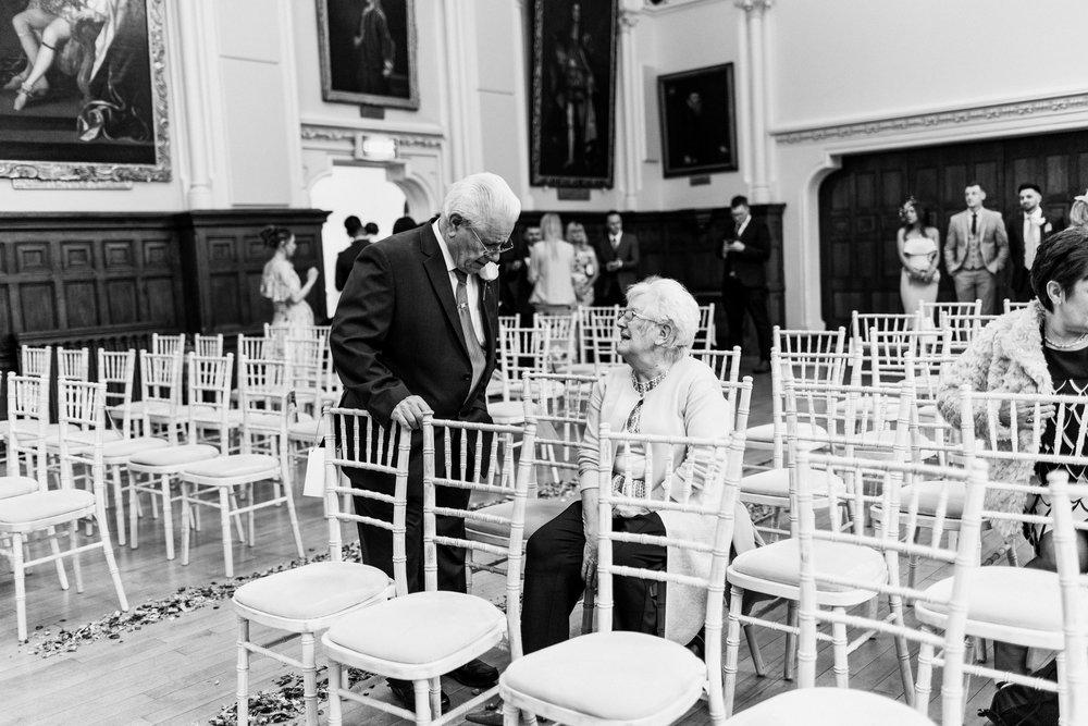 winchester-springtime-town-hall-wedding (59).jpg