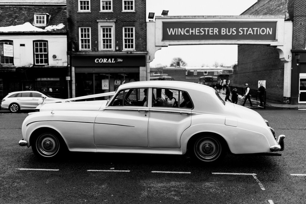winchester-springtime-town-hall-wedding (60).jpg