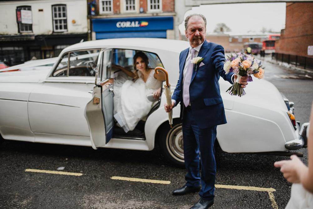 winchester-springtime-town-hall-wedding (61).jpg