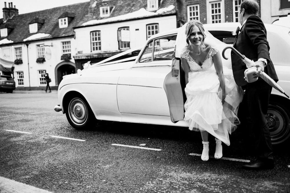winchester-springtime-town-hall-wedding (62).jpg