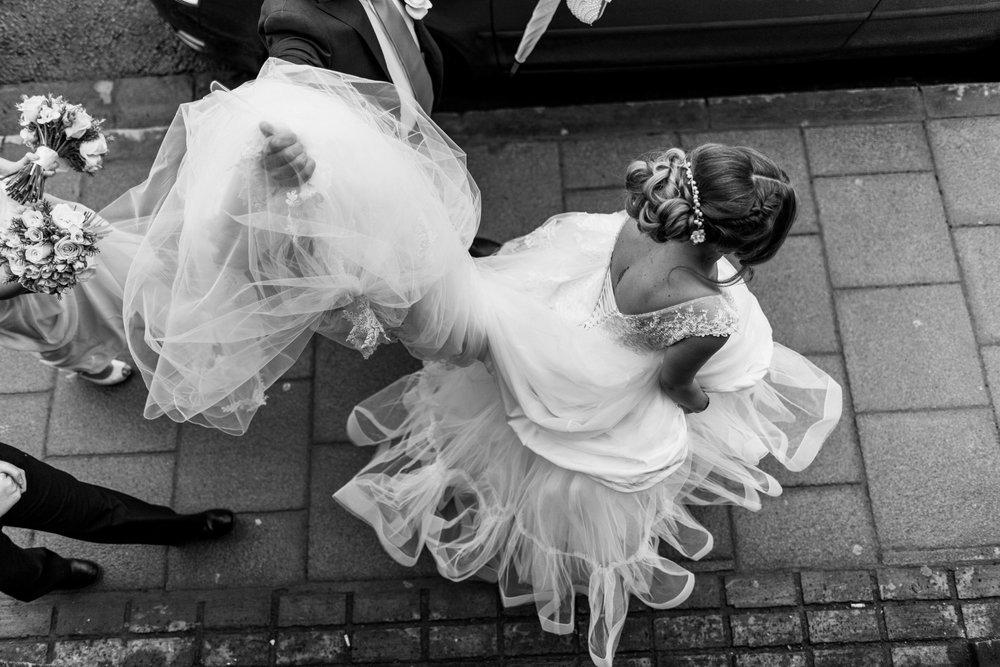 winchester-springtime-town-hall-wedding (64).jpg