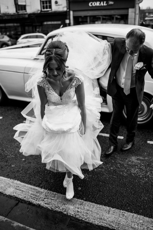 winchester-springtime-town-hall-wedding (63).jpg