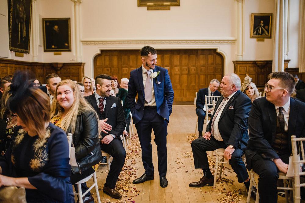 winchester-springtime-town-hall-wedding (66).jpg