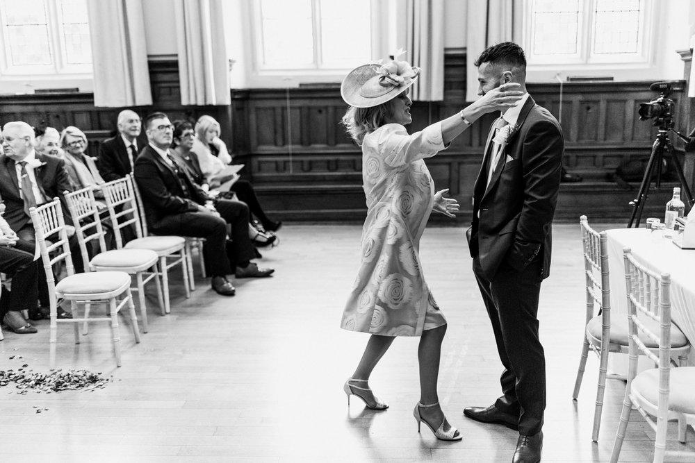 winchester-springtime-town-hall-wedding (67).jpg
