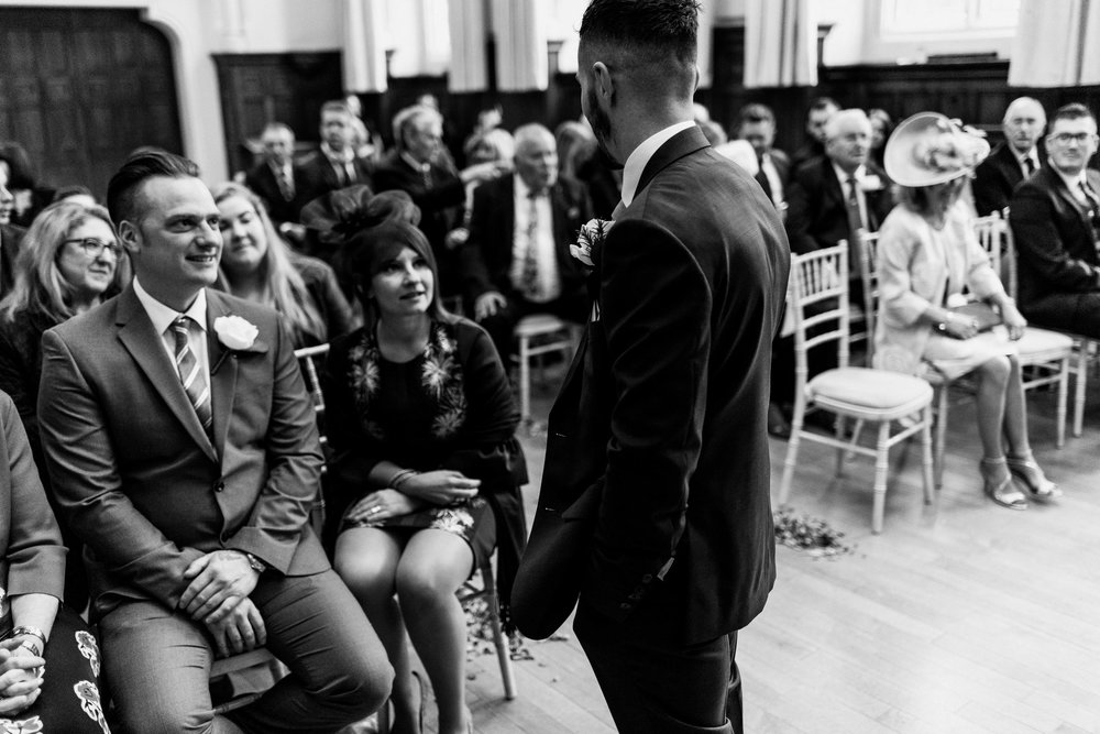 winchester-springtime-town-hall-wedding (68).jpg