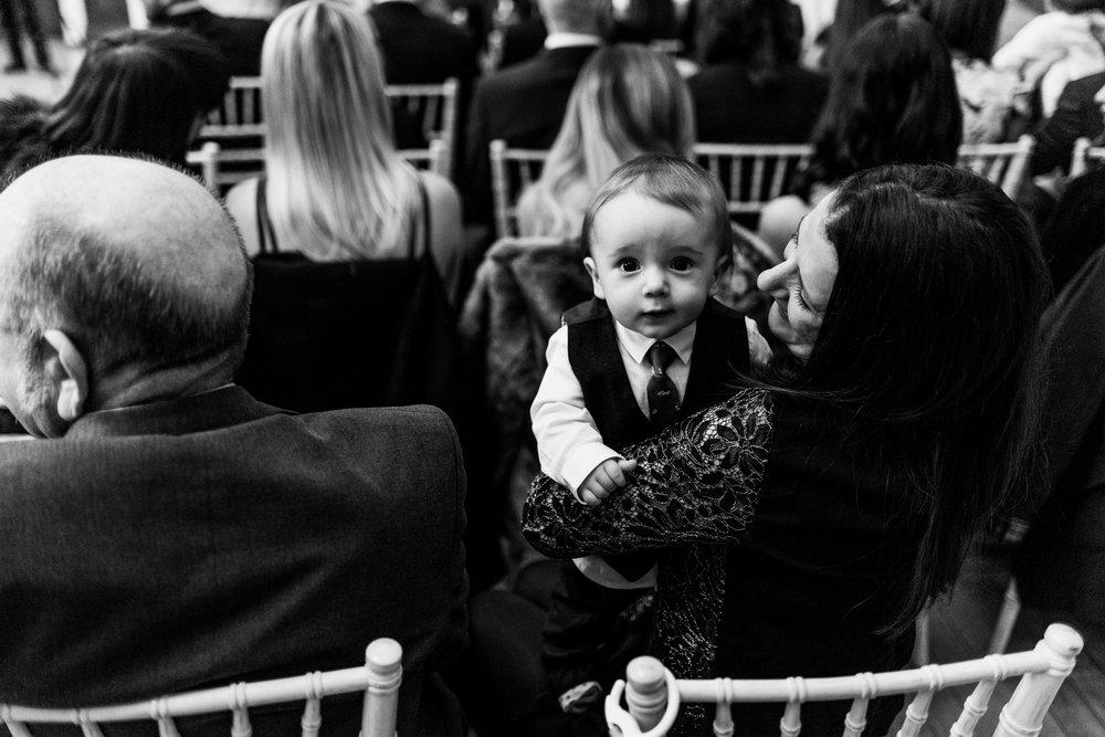 winchester-springtime-town-hall-wedding (69).jpg