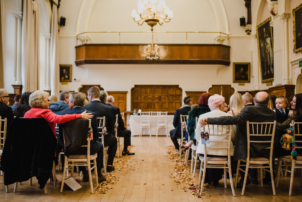 winchester-springtime-town-hall-wedding (70).jpg