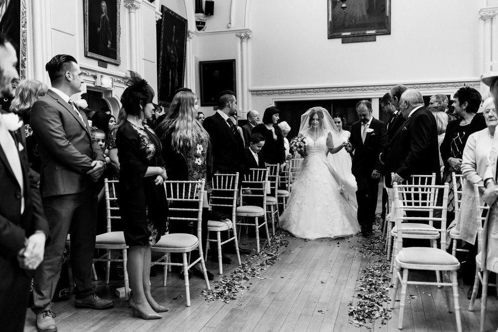 winchester-springtime-town-hall-wedding (74).jpg