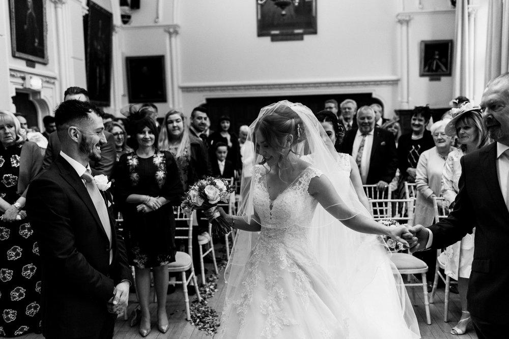 winchester-springtime-town-hall-wedding (75).jpg