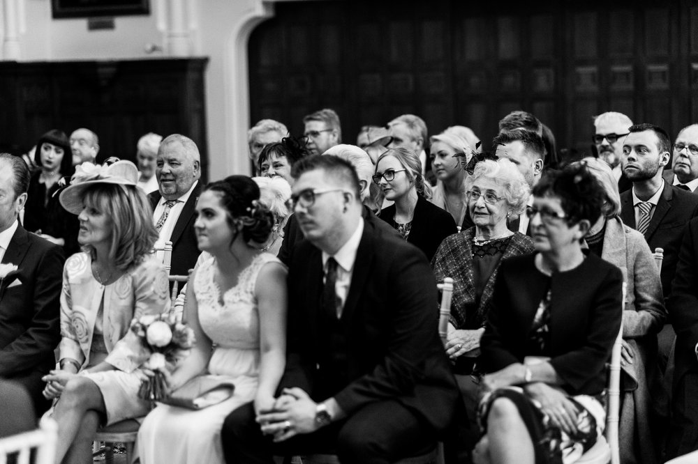 winchester-springtime-town-hall-wedding (79).jpg