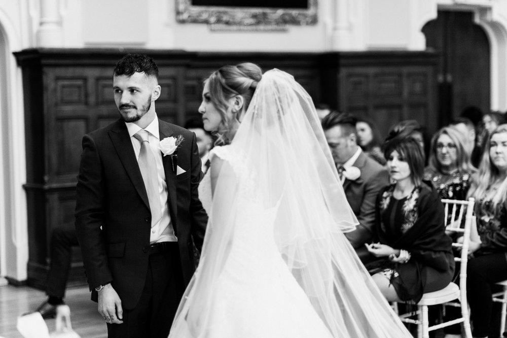 winchester-springtime-town-hall-wedding (80).jpg